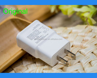 For samsung Galaxy s4 I9500 Note2 N7100 wall charger UL 5V 2A USB AC charger adaptors