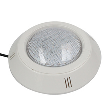 RF control RGB 12 volt led swimming pool light