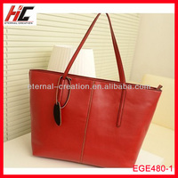 new product pu leather bag handbags mexican tote bag