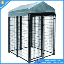 America welded wire dog kennels / beautiful wireless dog fence