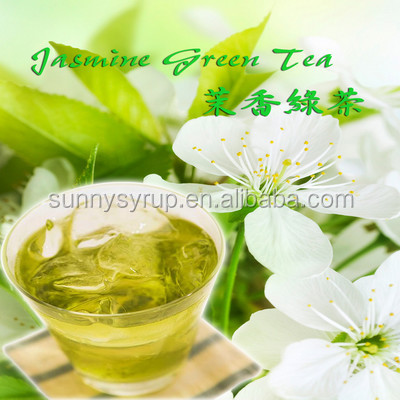 Chinese Sakura Green Tea price low Taiwan