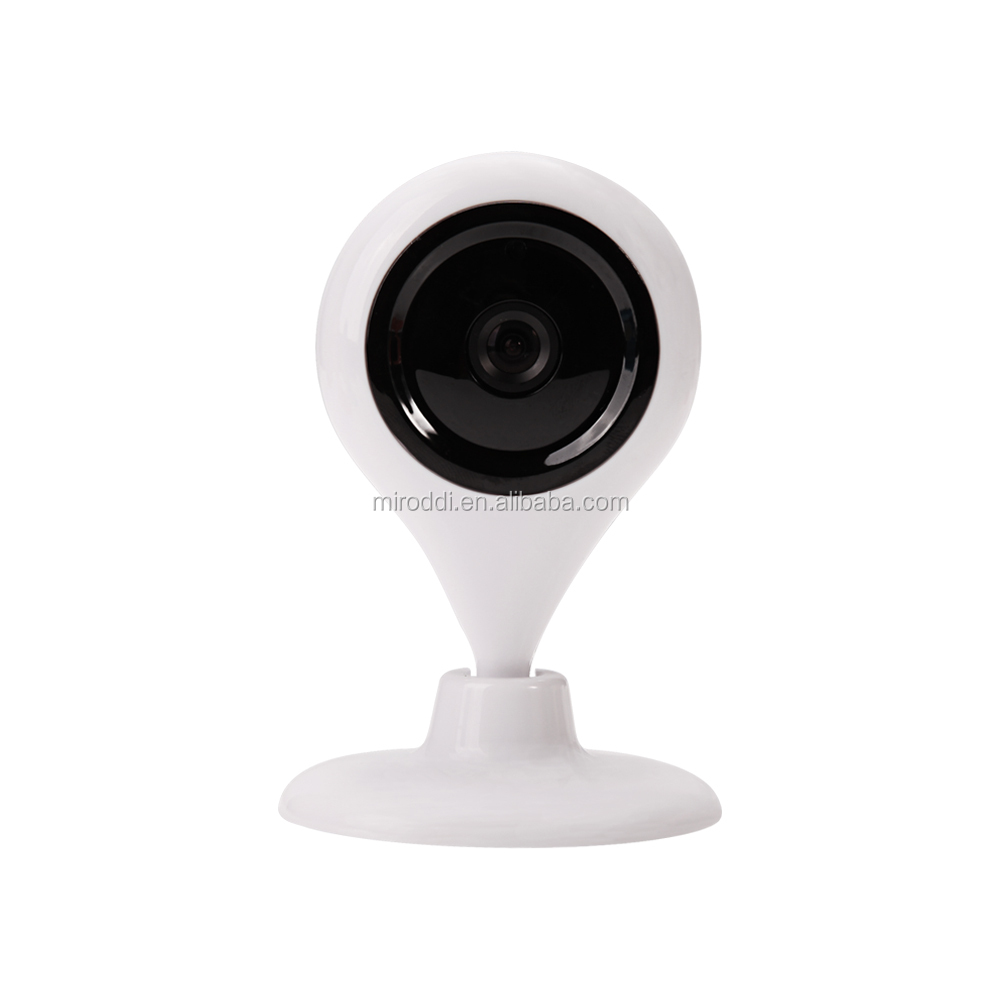 popular products home alarm rohs 64gb wireless home security cam
