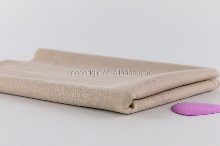 linen fabric wholesale,piece dyed slub tencel fabric for pants,linen tencel spandex fabric