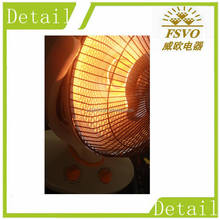 220v room heater portable electric pictures