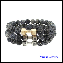 Hot Selling Live Lift Bead Summer Bracelet