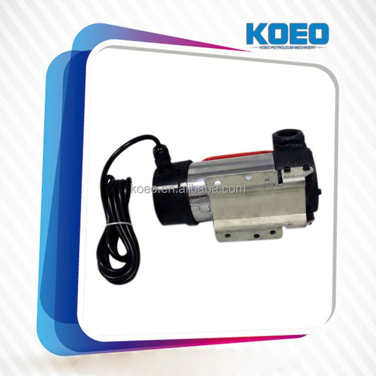 China Manufacturer Facory Producer Fuel Pumps