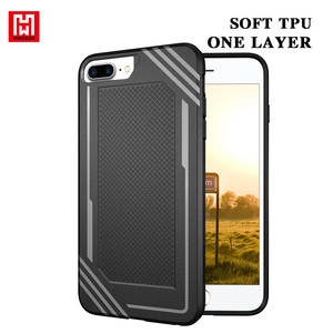 Protective Patent Fly Mobile back Cover Smartphone China Manufacturer Phone Case For i phone6 plus phone7 for iPhone6