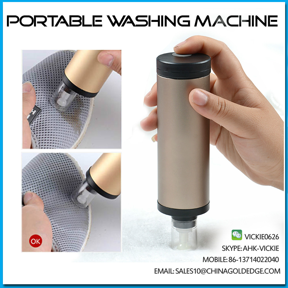 small washing machine shoe washing machine mini automatic washing machine