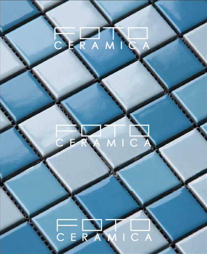 Swimming Pool Tiles Adhesive Buy Swimming Pool Tiles Adhesive Swimming Pool Tiles Tiles