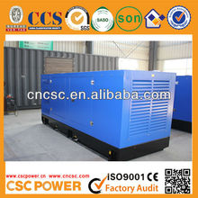 High Quality with with engine engine Diesel Generator 400kw/ Diesel Genset Price List