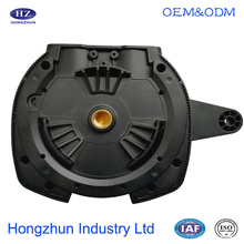 Low Cost Precision OEM Hotrunner Plastic Reaction teflon Injection Insert Molding for Home Appliance Products