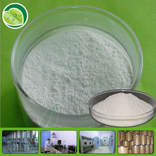 Good quality of 5-Hydroxytryptophan powder