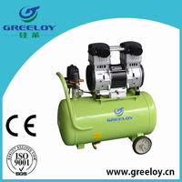 air gun used soft starter for air compressor with high power