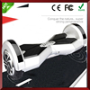 8 Inch New Chinese Electric Scooter With Smart Balance Wheel
