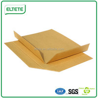 100% High quality slide pallet for transpotation