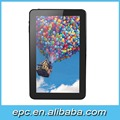10 inch tablet pc android 5.1, quad core electronic smart table,cheap import electronics