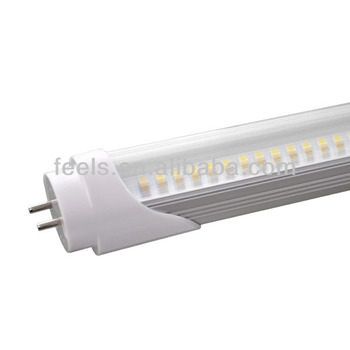 2014 new design hot sales compatible t8 led tube