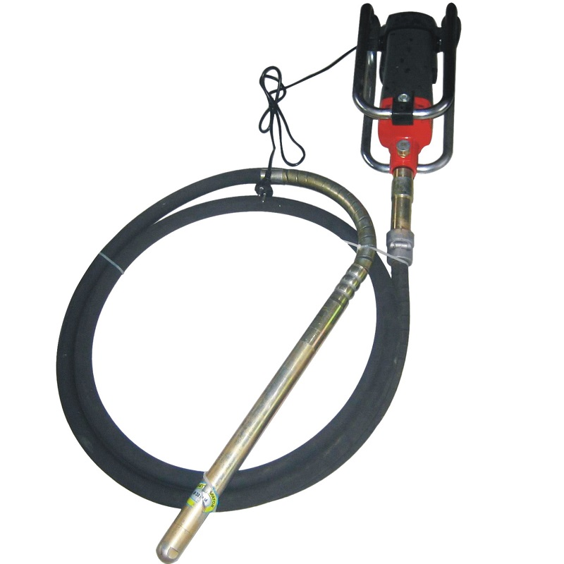 Flexible Hose for Concrete CE Certificate Best Seller with 20 years experience