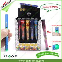 Free OEM for disposable kuwait e cigarette/soft tip e cigarette wholesale/disposable e cigarette 500 puffs paypal