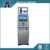 cash dispenser payment kiosk for RFID card vending machine (HJL-3312)