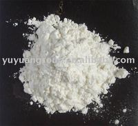 corn starch for industry
