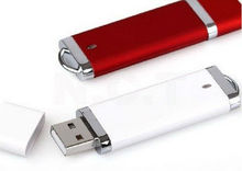 Best quality 1GB 2GB 4GB 8GB 16GB 32GB USB stick,flash memory