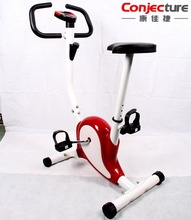 Indoor Cycling Esercizio body fit magnetica filatura x bike