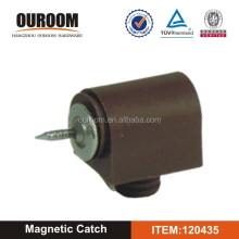 High End Top Quality New Design Magnetic Catch