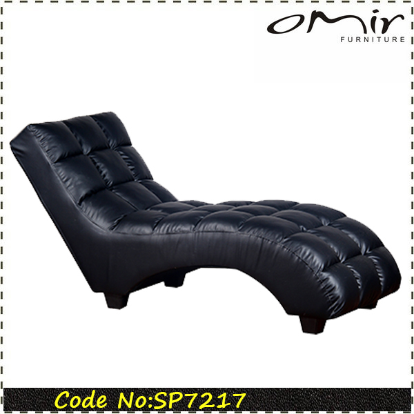 Indian Sofa Covers Single Seater Sofa Chairs   Buy Indian Sofa Covers,Moroccan  Sofa,Single Seater Sofa Chairs Product On Alibaba.com