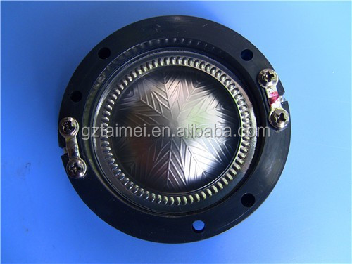 diaphragm speaker parts