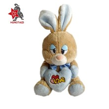 Rabbit toys, new design rabbit plush toys,rabbit plush toy