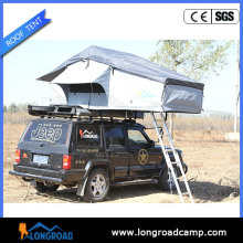 outdoor car roof top camping tent for sale