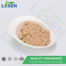 Factory Supply Quinoa Protein Powder