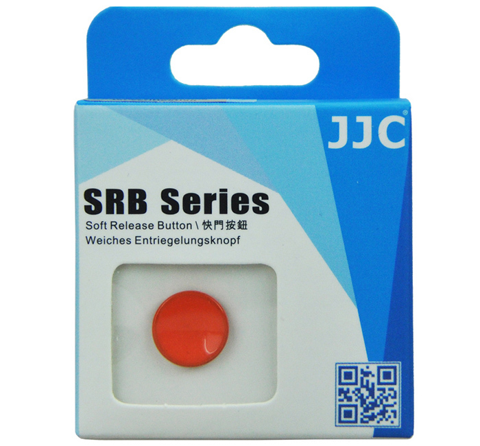 JJC dslr camera SRB series soft release button for FUJIFILM,for Leica,for Canon, for Nikon