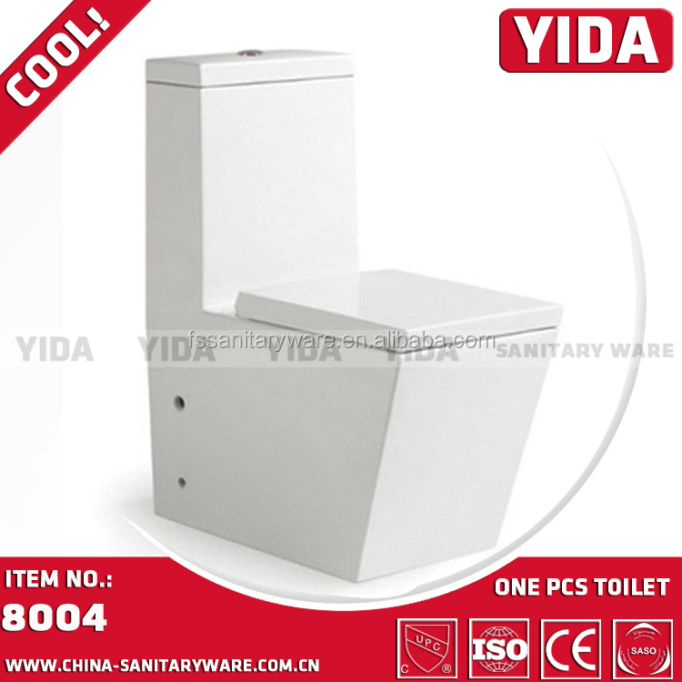 Guangdong product sanitary ceramic ware spain, Wholesale Western toilet wc sanitary ceramic ware