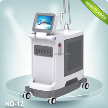 *Discount. Single Pulse 800mj Smart Laser Guiding Arm Movable Screen Active Laser Tattoo Removal 10Hz