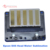 Professional Eco solvent printer F191010 DX6 printer head for 7700 9700 7900 ep son printer