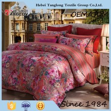a glimpse of Cana bed cover cotton bed cover soft duvet cover pillowcase