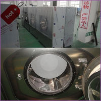 CE approvered fully automatic mini fully automatic top loading washing machine