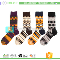 KOLOR-A-3147 socks and underwear to import from china