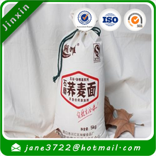 Eco Friendly PP Non Woven Fabric for Flour bags/ Rice bags/ Food bags