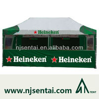 china manufacturer outdoor restaurant tent