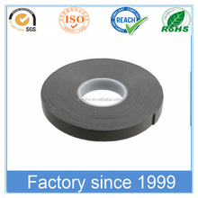 High Performance Strong Adhesive Hot Melt PE Foam Tape 3M