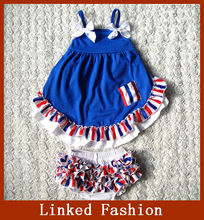 Soft and Beautiful Baby Dresses for Girl