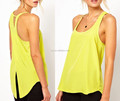 New Fashional Cross connection women tank top wholesale cheap