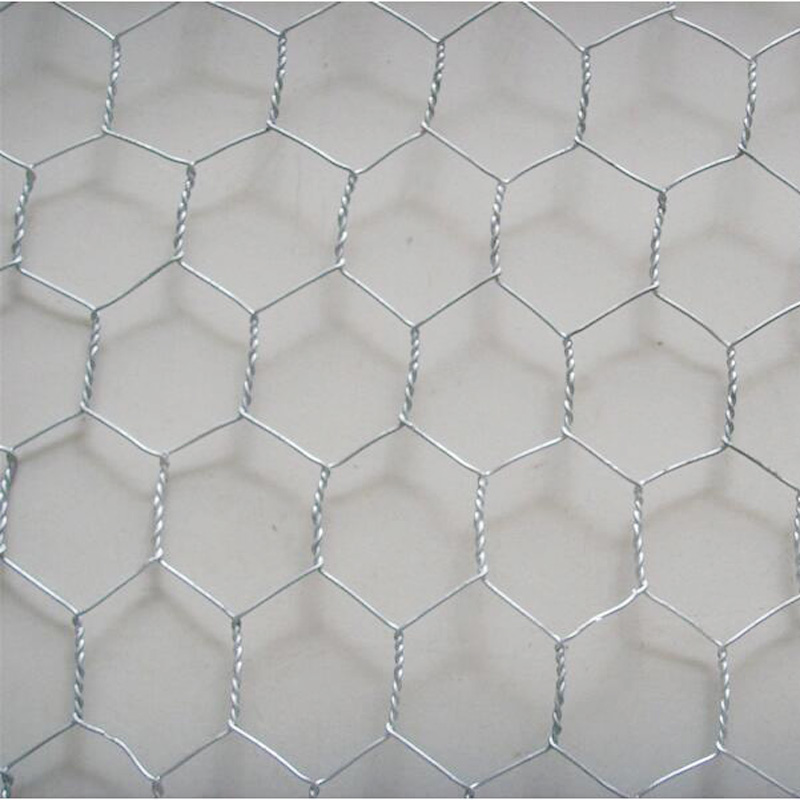 Chicken Wire Decorative, Chicken Wire Decorative Suppliers and ...