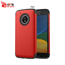 Shockproof for motomo case cover for moto g5 oem back cover case,smartphone shell fpr moto g5