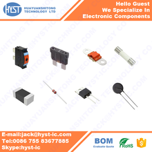 IEGZXF6-35692-5-V SM5S11AHE3/2D 1658-G41-02-P10-35A Fuse Circuit Breaker TVS Diodes