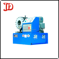 Hose Press Machine/Brake Hose Crimping Machine/ Swager