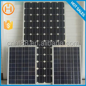 sunrise 250w pv solar panels sunrise 250w pv solar panels factory
